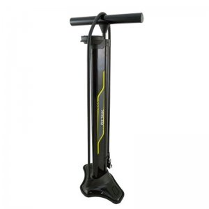 Giyo Tubeless Air Tank