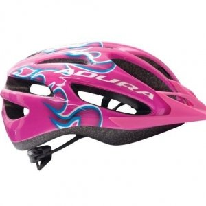 Adura Dragster Kids Bike Bicycle Helmet