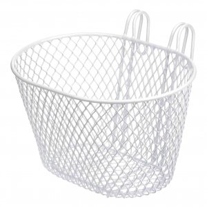 Juvenile Hook-On Basket