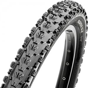 Maxxis Ardent Folding Dual Tubeless Ready EXO 2017